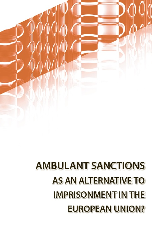AmbulantSanctions