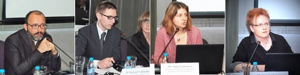 SofiaConference1