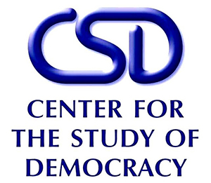 WebCenterFortheStudyOfDemocracy